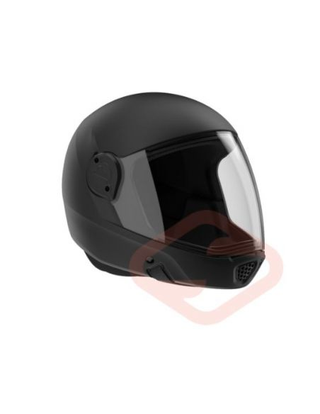 Cookie G4 skydiving helmet